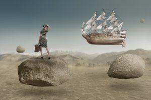 Imprese Culturali e Cretive - 1 parte